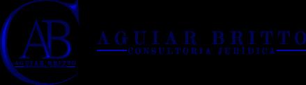 Claudia Aguiar Logo